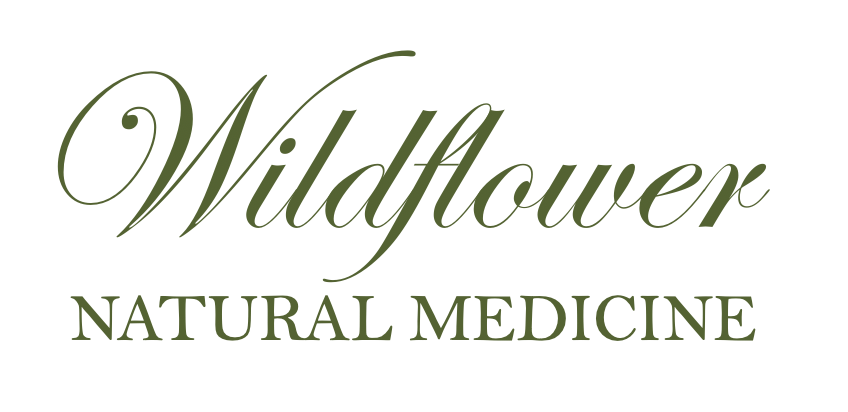Wildflower Natural Medicine